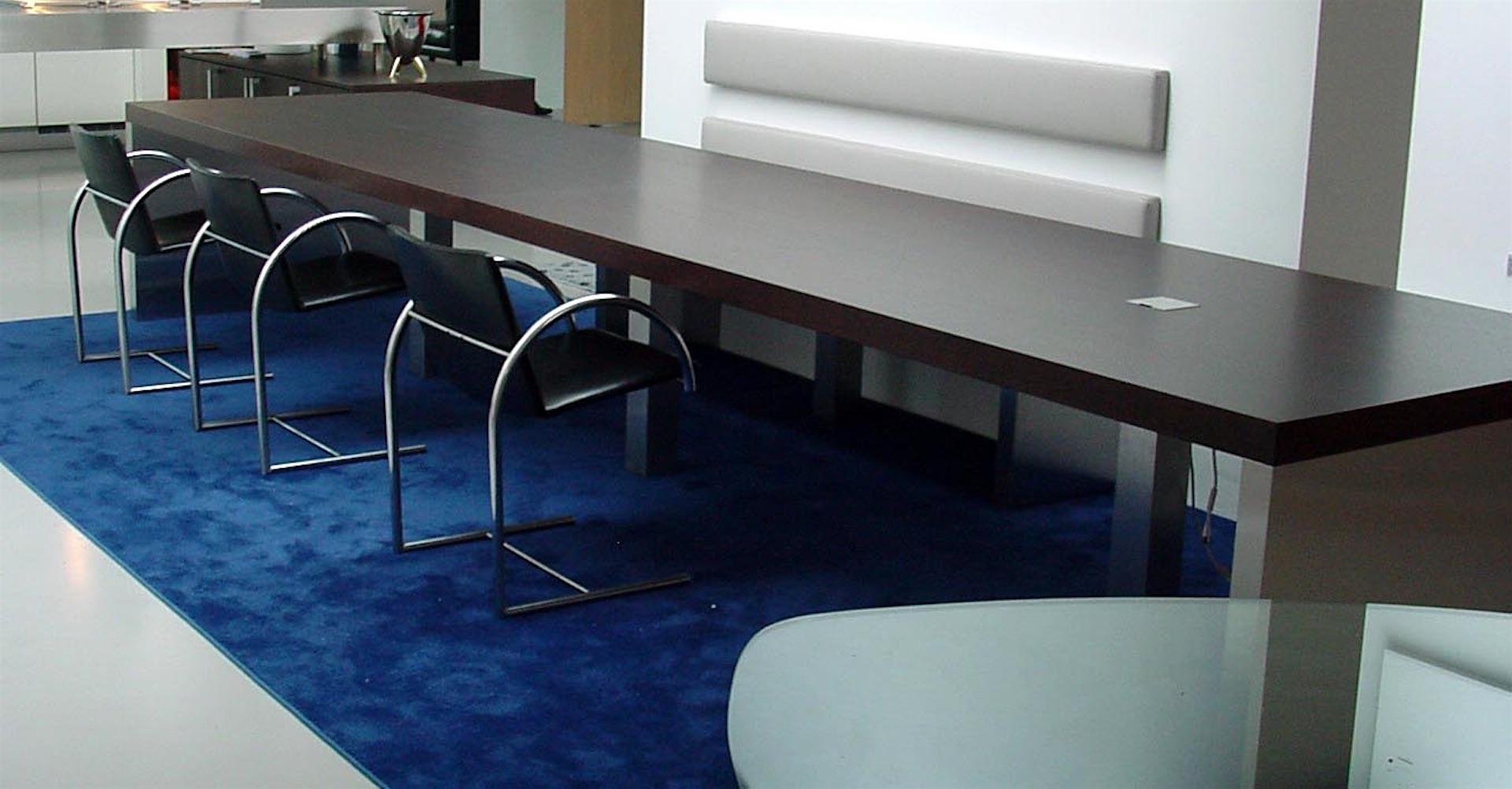 Lange Smalle Tafel : Andijk lange smalle tafel