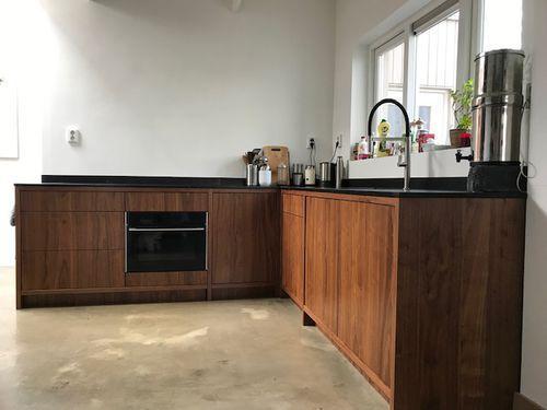 keuken notenhout.jpg