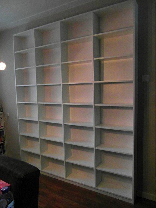 boekenkast-badhoevedorpweb-w500.jpg