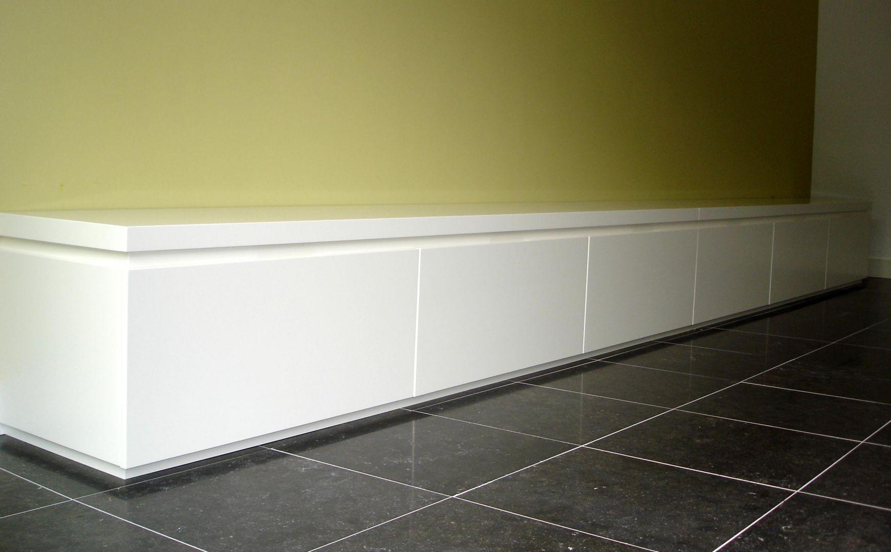 Top dressoir 3 meter lang with dressoir 3 meter lang for Sideboard 3 meter lang