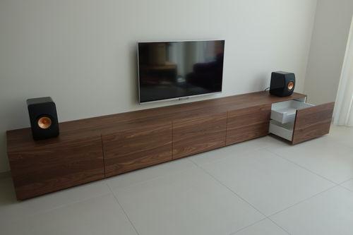 Meubel Den Haag : Hifi meubel den haag