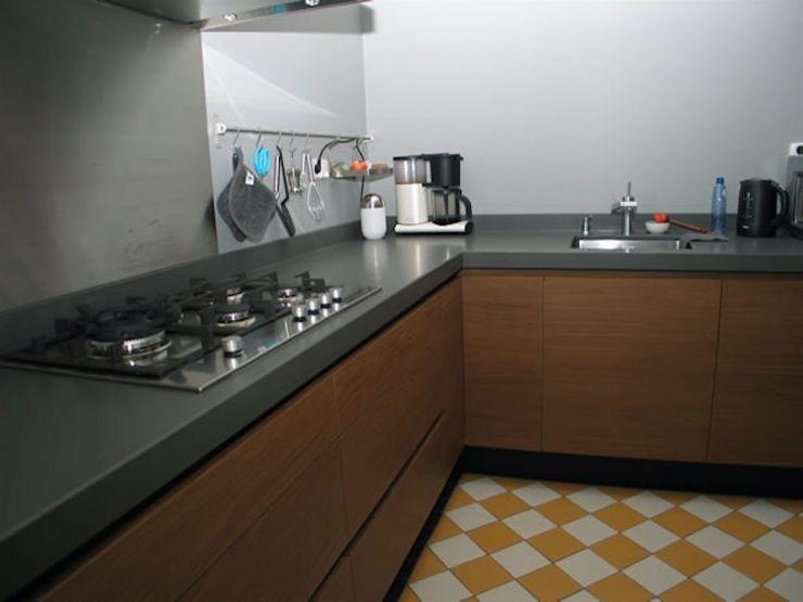 keuken-alkmaar-mau2.jpg